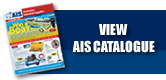 View AIS Catalogue